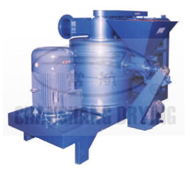 CF Series of Ultra-fine Pulverizer